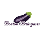 BostonBangains