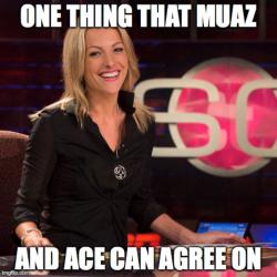 Muaz-Ace.png