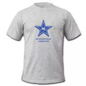 bloomfield-cowboys-t-shirt-men-s-t-shirt-by-american-apparel