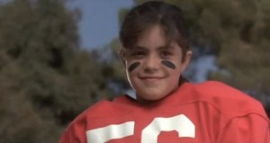 icebox-little-giants-becky-oshea