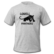 lowell-panthers-t-shirt-men-s-t-shirt-by-american-apparel