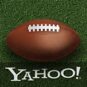 yahoo-fantasy-football-league-logo